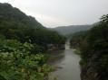 滝の上チャシ